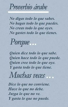 Ideas Quotes Life Wisdom Wise Words For 2020 Words Quotes, Wise Words, Me Quotes, Sayings, Frida Quotes, Motivational Phrases, Inspirational Quotes, Positive Phrases, Spiritus