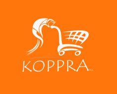سجل حضورك علي #كوبرا و اضف اعلان علي كوبرا مجانا بسهولة  #رمضان_كريم #كوبرا_عشان_راحتك #Koppra_Egypt  Check me #cobra and add an announcement on cobra free easily. #Ramadan _ Karim #Cobra _ for _ FREE http://egypt.koppra.com/Signup_login?lang=ar
