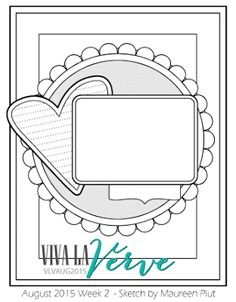 Feb Card 4 - Scrapbook.com