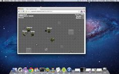 Creating a MMO Game with AppWarp Multiplayer Gaming Engine Platform As A Service, Game Calls, Engineering, War, Video Tutorials, Games, Facebook, Plays, Electrical Engineering