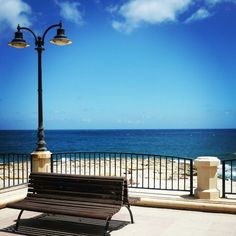 Malta, Sliema │ #VisitMalta visitmalta.com