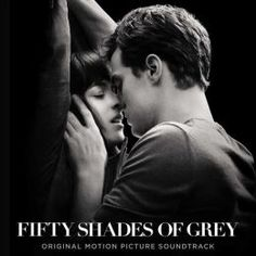 Fifty Shades of Grey | Audio CD | Various