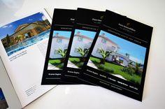 Katalogs der Agentur Euro Immobilien in der deutschen Sprache - die attraktivsten Immobilien aus dem Angebot auf der Insel Krk, Riviera von Opatija und Crikvenica. Wenn Sie einen Katalog gratis haben wollen, senden Sie uns bitte Ihre Angaben und die Adresse an info@euro-immobilien.hr zu.