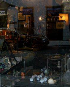 Schaufenster by Karl Seitinger Social Art, Vienna, Create Yourself, Painting, Store Windows, Painting Art, Paintings, Painted Canvas, Drawings