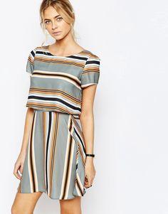 Love+2+in+1+Dress+in+Stripe