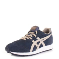 Onitsuka Tiger - Mens Trainers