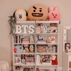 decor joanna gaines decor stores near me bedroom decor decor over headboard decor bedroom bedroom decor decor kmart decor ideas cheap Army Room Decor, Blue Bedroom Decor, Room Decor Bedroom, Design Bedroom, Ideas Decorar Habitacion, Cute Room Ideas, Aesthetic Room Decor, Bts Jimin, Dream Rooms