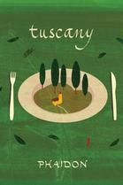Tuscany: a cookbook #italy #italianfood #florence #rusticcooking