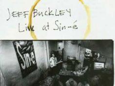 Jeff Buckley - Je N' en Connais La Fin