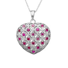 137 Best Valentine S Day Gift Guide Images Valentine Day