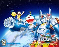 ドラえもん 壁紙 Doraemon WallpaperDoraemon!More Pins Like This At FOSTERGINGER @ Pinterest