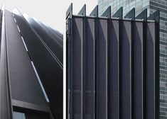 Protección solar Screen Fixscreen® 150 Plaza, Opera House, Building, Travel, Sun Protection, Buildings, Europe, Viajes, Trips