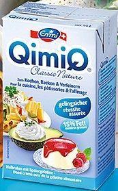 Das perfekte Marroni Mousse-Rezept mit Bild und einfacher Schritt-für-Schritt-Anleitung: QimiQ ist ein völlig neuartiges Rahmprodukt. Es besteht zu 99%… Mousse, Gelatine, Frosted Flakes, Cereal, Breakfast, Desserts, Food, Essen, Morning Coffee
