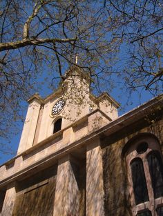 St John Bethnal Green, a church by Sir John Soane London Diary, Bethnal Green, In This Moment, Explore, Third, Travel, Book, Viajes, Books