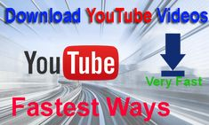 youtube-video-download-direct