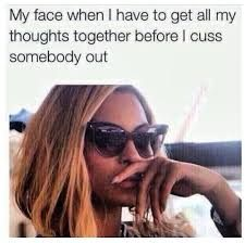 beyonce funny memes quotes - Google Search