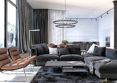 interior-design-by-building-evolution-04