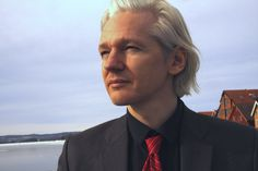 Wikileaks Founder reveals that Hillary's campaign will end In October once This is exposed