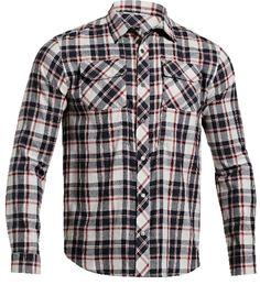 Under Armour Mens SOAS Covert Tactical Long Sleeve Shirt - UA Lightweight Shirts