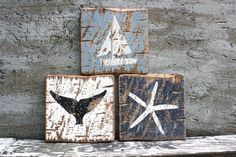 ** FREE USA SHIPPING ON EVERY ITEM**    Each of my signs are handcrafted one by one. They are carefully distressed to create the feeling as if