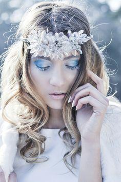 Crown, Photography, Jewelry, Fashion, Corona, Jewlery, Moda, Jewels, La Mode