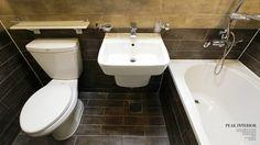 대전인테리어/대전리모데링/아파트리모델링/대전아파트리모데링/대전아파트인테리어/한울아파트리모델링 : 네이버 블로그 Remodeling, Toilet, Sink, Bathroom, Home Decor, Sink Tops, Washroom, Flush Toilet, Vessel Sink