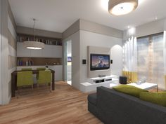 Kolejne spełnione przez nas marzenie to projekt mieszkaniu na ul. Indiry Gandhi w Warszawie. Jak Wam się podoba?   Więcej zdjęć: http://patrycjabedyk.com.pl/project/mieszkanie-na-ul-i-gandhi-w-warszawie-74-mkw/