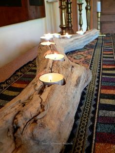 900 Driftwood Tables Ideas Driftwood Table Driftwood Driftwood Furniture