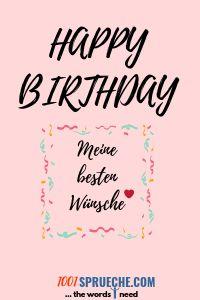 Geburtstagswunsche fur manner whatsapp