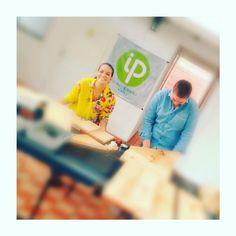 Convertimos una Pasión en nuestro Proyecto de Vida! Feliz día del trabajo!  Happy Labor Day!  #iproyect #estudiodediseño #cali #colombia #diseño #talentolocal #impresion3d #3dprinting #3dprint #3dprinter #design #diseñoindustrial #industrialdesign #prototipo #prototype #diseñografico #felizdiadeltrabajo #happylaborday #ip by iproyectcali