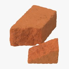 model: This Bricks Broken 01 is a high end, photorealistic model, that is created to help you add the realism to your project.The model is suitable for any visual production - broadcast, . Living Rooms, Brick, Industrial, Model, Photos, Lounges, Salons, Bricks