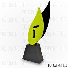 TROFEO DIPUTACIÓN DE JAÉN.   Diseñamos los trofeos para su evento deportivo. Pide su presupuesto a través de: todotrofeo@todotrofeo.com    JAÉN COUNCIL TROPHY.  We design your sport event trophies. Request your budget in: todotrofeo@todotrofeo.com