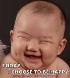 Laughter Health Benefits are Numerous. In that way we can call a comedian is a Doctor, Check What Doctors & Researchers said about Laughter Health Benefits So Cute Baby, Cute Kids, Precious Children, Beautiful Children, Beautiful Babies, Happy Children, Happy Smile, Smile Face, Make You Smile