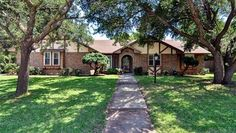 3609 Wilkie Way Fort Worth TX - Amy Lilly | Alexander Chandler Realty | 817-723-9367