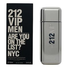 Luxury Perfumes for Her, Luxury Perfumes for Women Best Perfume For Men, Best Fragrance For Men, Best Fragrances, Mens Perfume, Carolina Herrera Parfum, Carolina Herrera 212 Vip, Perfume 212 Vip, Die 100, Men's Aftershave