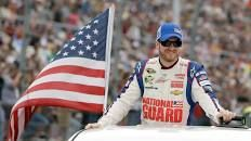 Dale Earnhardt Jr. to Retire From Racing