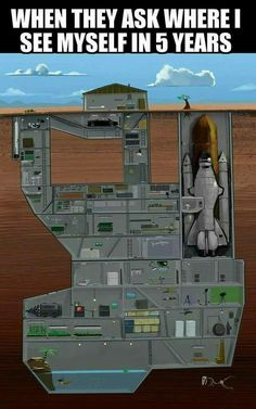 Architecture Discover Why You Shouldnt Bury A Shipping Container Bunker Underground A futuristic hobbits dream Casa Bunker Underground Shelter Underground Living Funny Memes Jokes Funny Quotes Hilarious Survival Shelter Apocalypse Survival Casa Bunker, Underground Shelter, Underground Living, Funny Memes, Jokes, Funny Quotes, Hilarious, Survival Shelter, Survival Skills