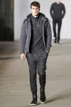 Todd Snyder Fall 2016 Menswear Fashion Show Mens Fashion Week, Winter Fashion, Fashion Show, Ny Fashion, Fashion Menswear, Fashion Styles, Vogue Paris, Todd Snyder, Skirts With Pockets