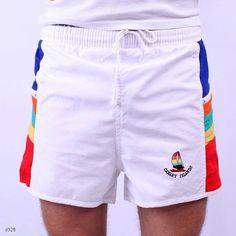 51155c57a8 24 Best Neon images   Man fashion, Man style, Men wear