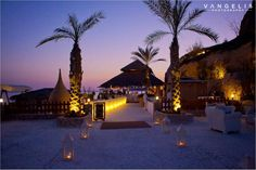 Theros Wave Bar Santorini - Cant wait to attend a wedding here! Amazing