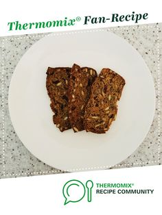 Recipe Cranberry Pumpkin Crackers by KateAmelia, learn to make this recipe easily in your kitchen machine and discover other Thermomix recipes in Baking - sweet. Sweet Recipes, Snack Recipes, Snacks, Paleo Recipes, Snow Recipe, Cafe Food, Appetisers, Tray Bakes, Thermomix
