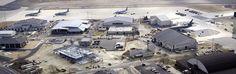 """Deze mysterieuze moordzaak werd nooit opgelost: """"Alien neergeschoten bij Amerikaanse vliegbasis"""" - http://www.ninefornews.nl/mysterieuze-moordzaak-alien-neergeschoten/"""