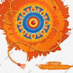 Wedding Background, Background Banner, Rakhi Greetings, Raksha Bandhan Greetings, Rakhi Festival, Happy Rakhi, Blur Background Photography, Happy Rakshabandhan, Lord Shiva Painting