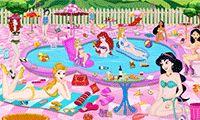 Cooking Hazelnuts: Ice Cream - Juega a juegos en línea gratis en Juegos.com