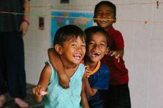 Battambang Cambodia, Life Abundant Blog,  Cambodian Children, Cambodia Humanitarian Organization, Cambodian Charities, Travel itinerary Cambodia Battambang Cambodia, Educational Programs, Children, Blog, Life, Young Children, Boys, Kids, Blogging