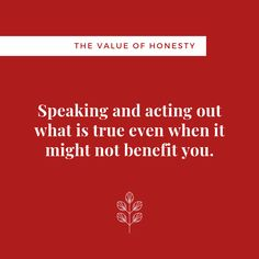 In a society where lying has become widely accepted, be the exception. Character Education, Honesty, Life Skills, Acting, Poetry, Poetry Books, Smoke, Poem, Loyalty