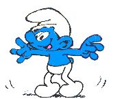 Felicitações de Os Smurfs. Postal dos cartoons. Felicitações para os celebrations. Emite como presente um cartão do borne dos felicitações para emitir ao telefone do movil ou ao email. As séries da televisão dos cartoons gostam do presente e dos felicitações. Envie postais de Os Smurfs grátis para todos ao enviar cartões virtuais de Os Smurfs animados. Desenhos para seu e-mail grátis e colecção de postais eletrônicos grátis com os melhores mensagens online para todas as ocasiões pelo…