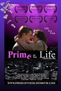 watch Prime of Your Life (2010) online