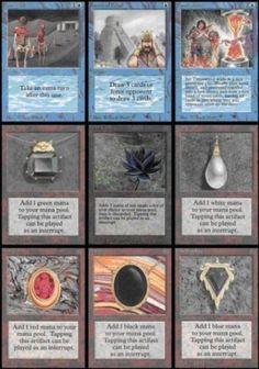 5 RARE FOIL 50 RARE cartes-en-BONUS MTG-Magic The Gathering