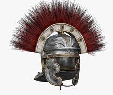 Roman Centurion, Roman Legion, Roman History, Ancient Romans, Roman Empire, Soldiers, Rome, Armour, Greek